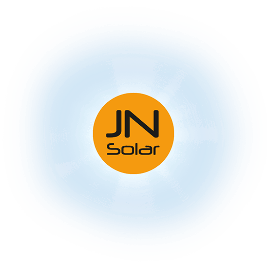 jn_sol-comp